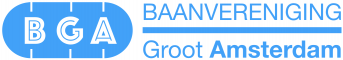 BGA – Baanvereniging Groot Amsterdam